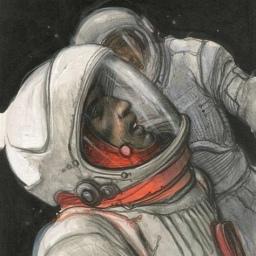 🎧 Misiones espaciales Versus opinión pública