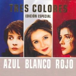 Tres colores. Kieslowsky. Películas. 1992-4