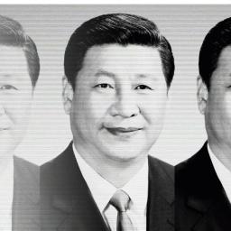 Davos 2021. Intervención líder chino
